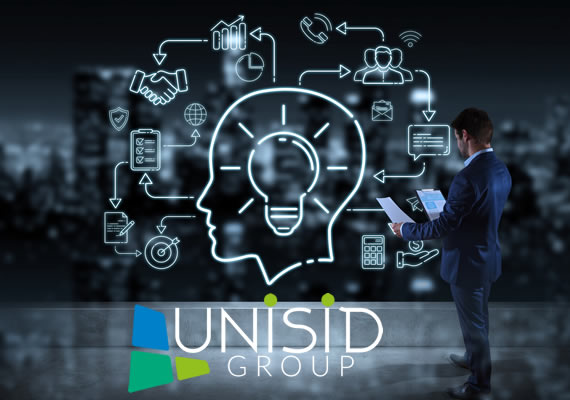 Unisid Group Gestione Documentale
