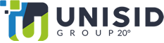 Unisid Group